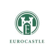 Logo eurocastle